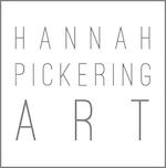 Hannah Pickering